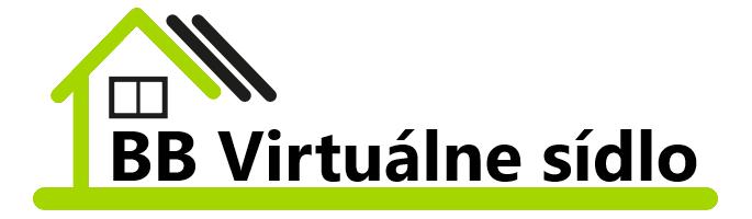 BB Virtuálne sídlo
